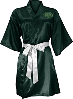 Best new york jets robe Reviews