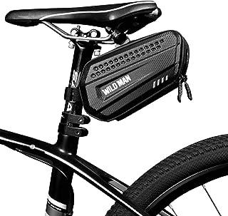 Best saddle bag for bike Reviews