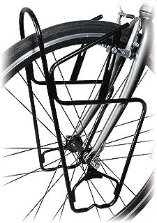cyclocross pannier rack