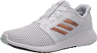 Women's Edge Lux 3 Running Shoe