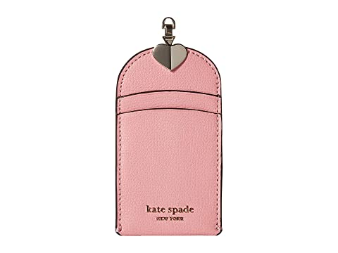 Kate Spade New York Sylvia Lanyard