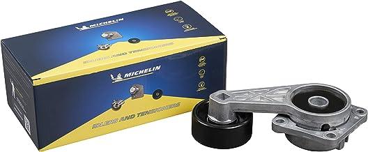 MICHELIN Automotive Engine Serpentine Belt Tensioner SMAMP40263