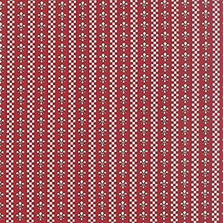 Best moda lorraine fabric Reviews