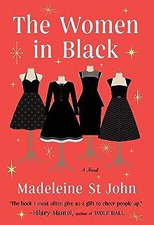 The Women in Black: A Novel