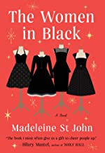 The Women in Black: A Novel PDF