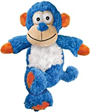 KONG Cross Knots Medium/Large Size:Pack of 2 Type:Monkey