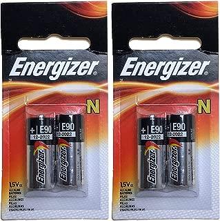 23 023a battery