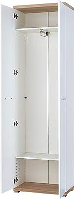 Movian GW-Top Wardrobe 3194