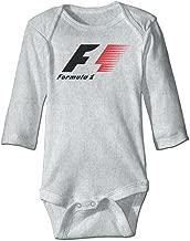 Best ferrari f1 clothing sale Reviews