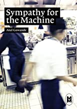 Sympathy for the Machine (French Edition)