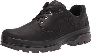 ECCO Men's Rugged Track Low Hydromax Hiking Shoe