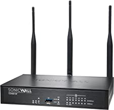 sonicwall pro internet security appliance