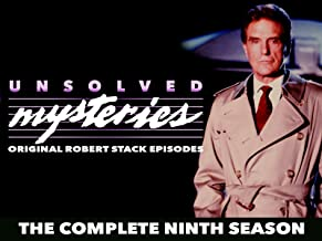 Best unsolved mysteries season 14 Reviews