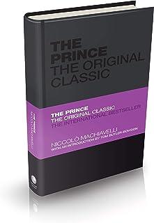 The Prince: The Original Classic: 5
