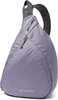 Columbia Urban Lifestyle Sling Pack, 42 cm - CL1774691