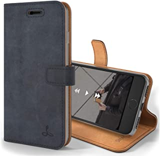 coque iphone 8 dreadnought