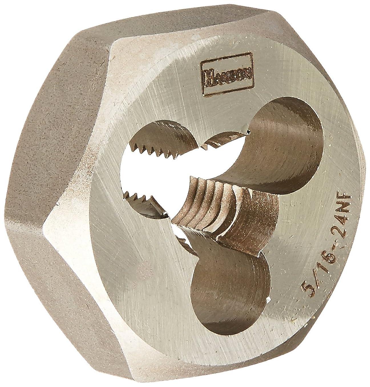 Irwin Tools 9429 5/16