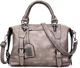 4c81aa3a8487 Amazon.com: imac - Handbags & Wallets / Women: Clothing, Shoes & Jewelry