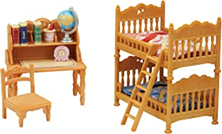 Best bedroom furniture sets prices Reviews