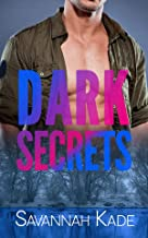 Dark Secrets (Dark Falls, CO Romantic Thriller Book 2)