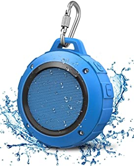 Explore waterproof speakers for kayaking