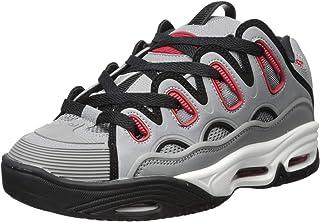 Osiris D3 2001 男士滑板鞋