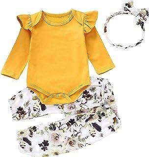 Borlai - Mono - para bebé niña