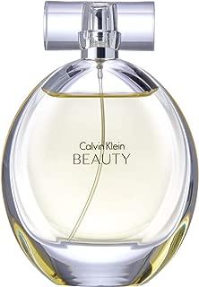 Calvin Klein CK Beauty Eau De Perfume, 100ml