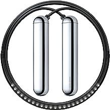 Smart Rope LED