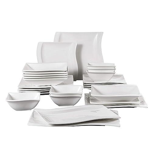 Tableware Sets Amazoncouk