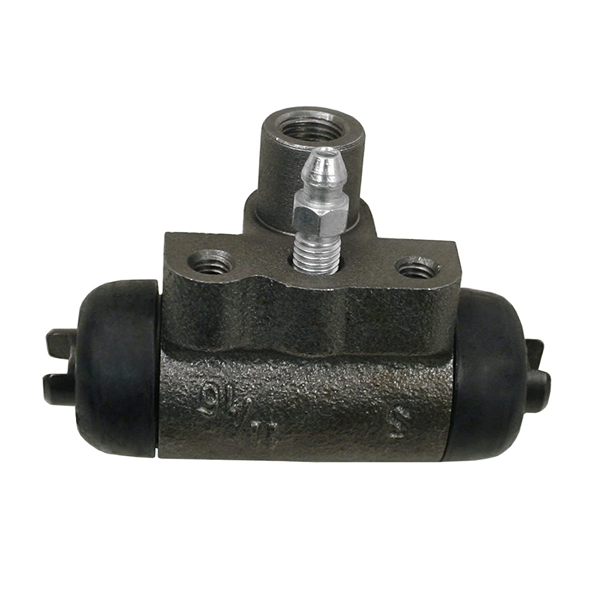 Beck Arnley 072-9787 Wheel Cylinder