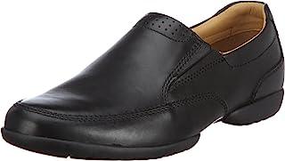 Clarks Men's Recline Free Low-Top Slippers