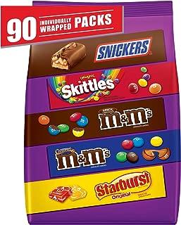 dark chocolate peanut m&ms uk