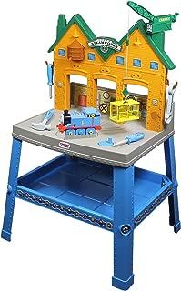 Best sodor steamworks toy Reviews