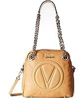 Valentino Bags by Mario Valentino Palermo