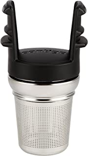 Contigo West Loop Travel Mug Tea Infuser Accessory, Greyed Jade
