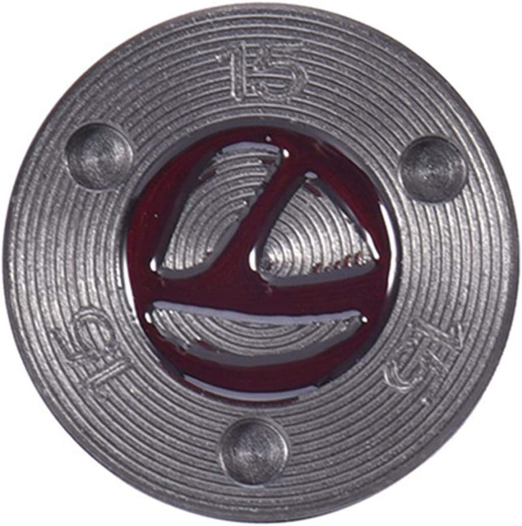 Mona43Henry Putter Special price for a limited time Weights TPCollection Weight low-pricing Red