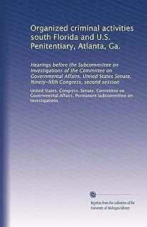 Best us penitentiary atlanta ga Reviews
