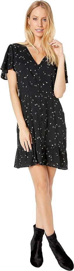 203e487f Women's Dresses + FREE SHIPPING | Clothing | Zappos.com