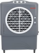 honeywell portable air conditioner home depot