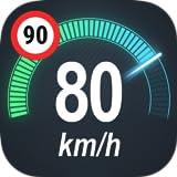 Velocimetro Digital - Medidor De Velocidad GPS