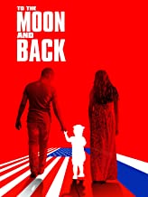 movie to the moon and back