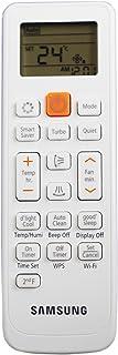 Mando a distancia repuesto Samsung DB93–11489K para condizionatori climatizzatori, Bomba de calor y Inverter–sustituye a DB93–11489l DB93–11489s arh-5037