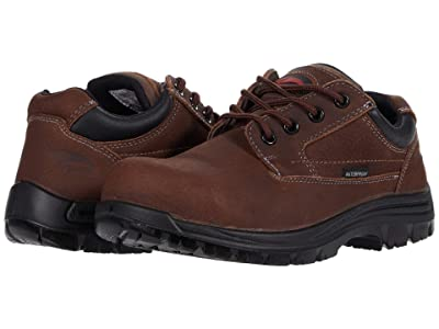 Avenger A7118 (Brown) Men