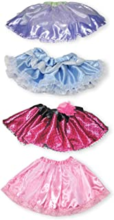 Melissa and Doug Goodie Tutus! Dress-Up Set