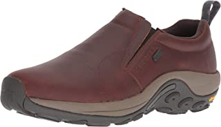 06bbd6268fc6f Amazon.com: Merrell - Loafers & Slip-Ons / Shoes: Clothing, Shoes ...
