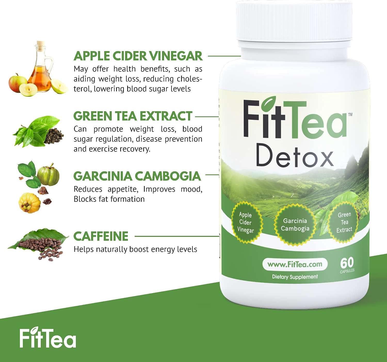 Szuper karcsúsító tea áttekintés, Ukko fogyasztó tea dm – Live healthier