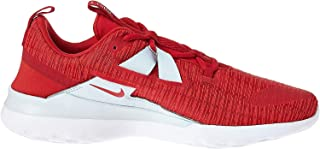 Nike Renew Arena  Men's Road Running Shoes
