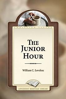 The Junior Hour