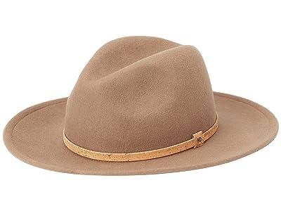 tentree W Festival Hat